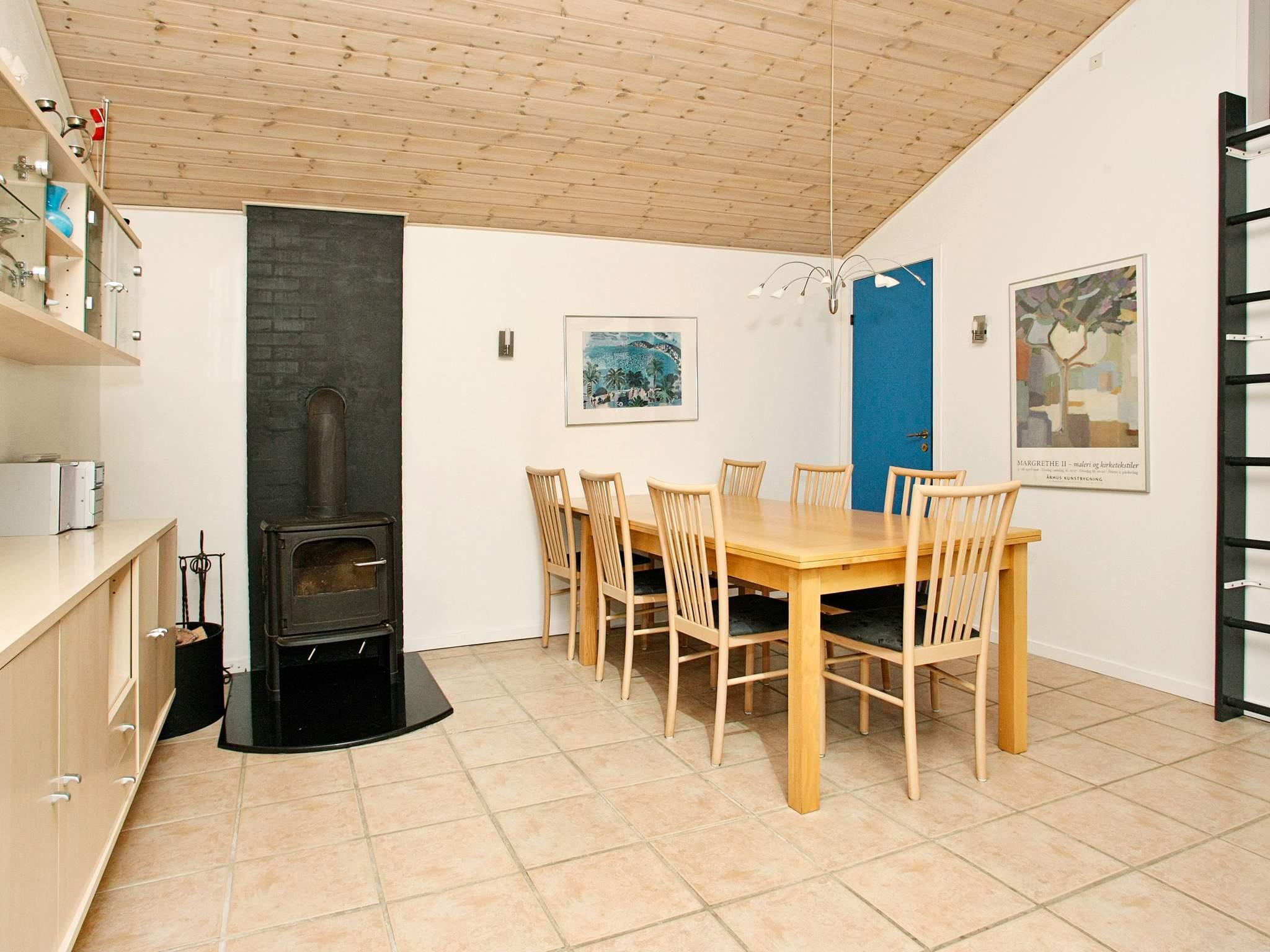 Ferienhaus Nr. Lyngby (89445), Løkken, , Dänische Nordsee, Dänemark, Bild 4
