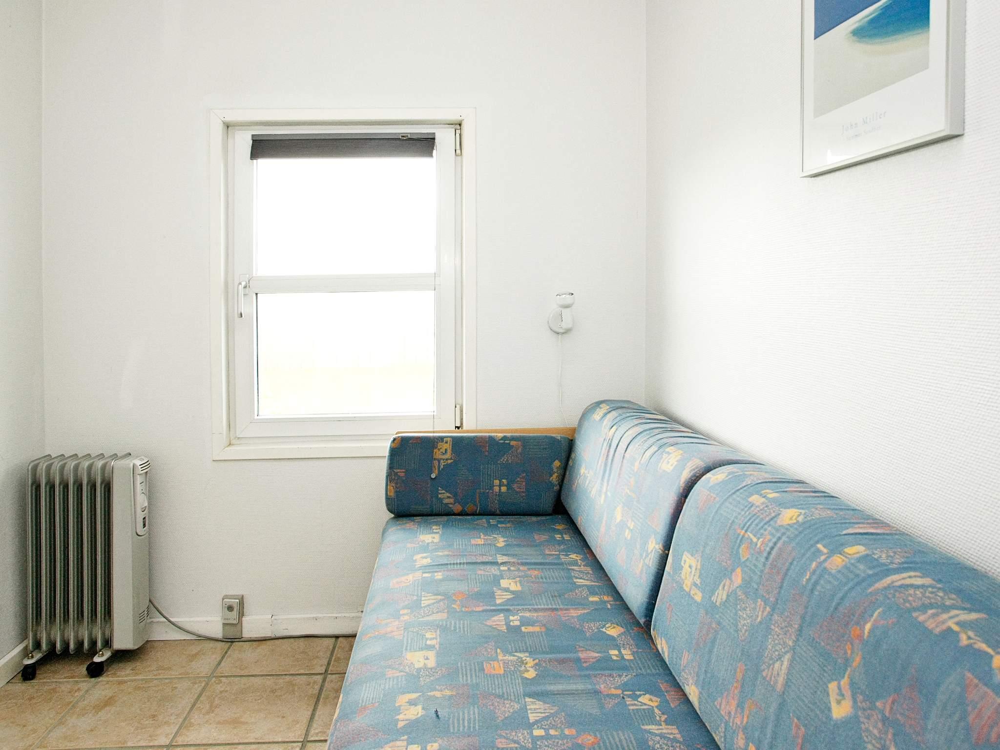 Ferienhaus Nr. Lyngby (89445), Løkken, , Nordwestjütland, Dänemark, Bild 6