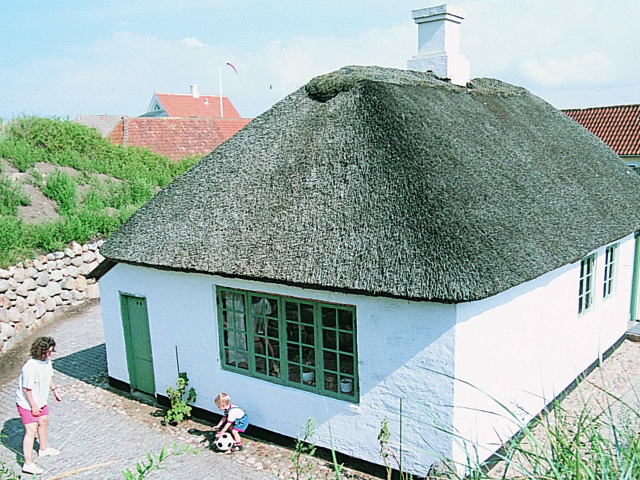 Ferienhaus Løkken (89470), Løkken, , Dänische Nordsee, Dänemark, Bild 14