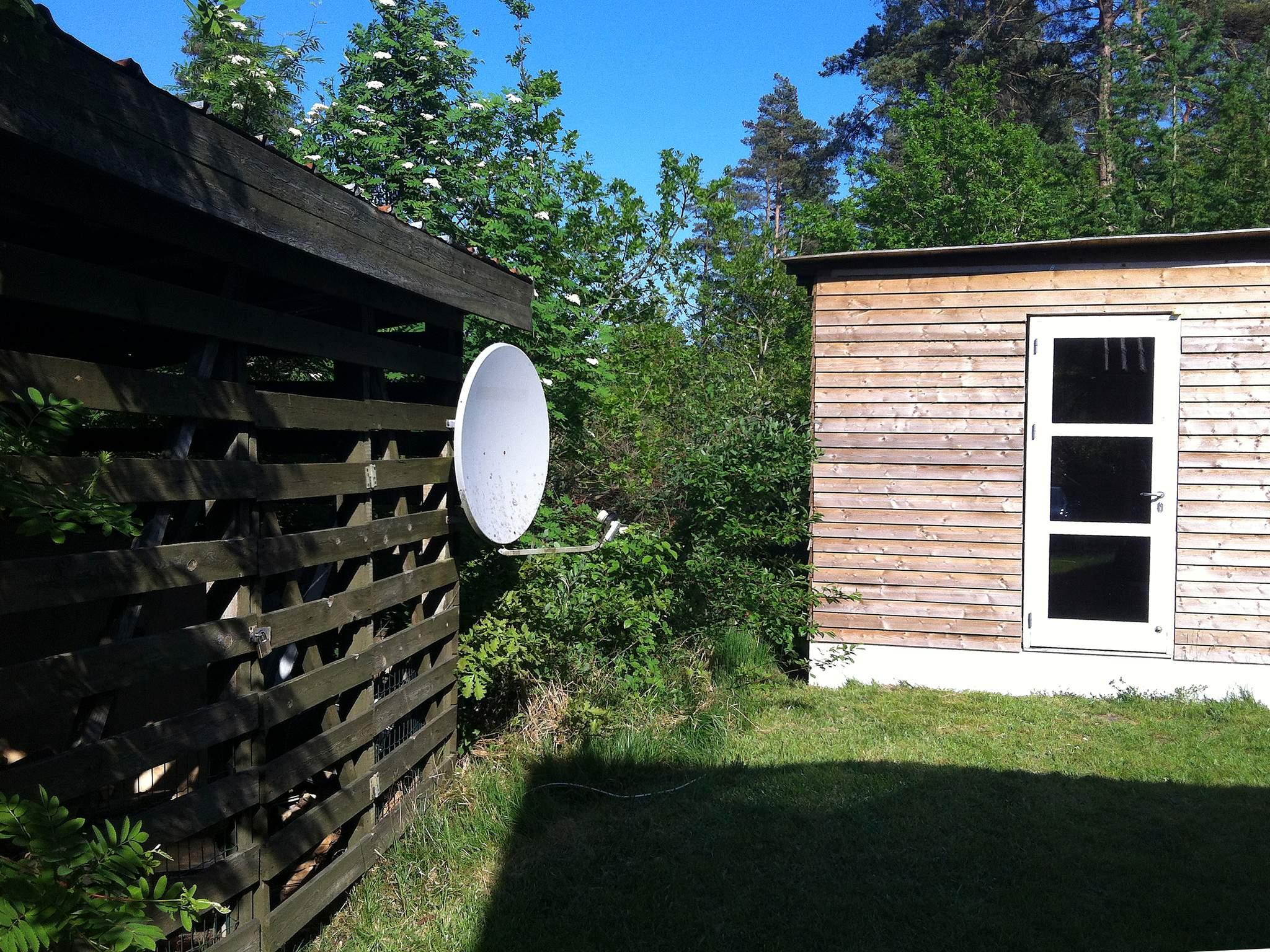 Ferienhaus Lynderup (953846), Lynderup, , Ostjütland, Dänemark, Bild 16