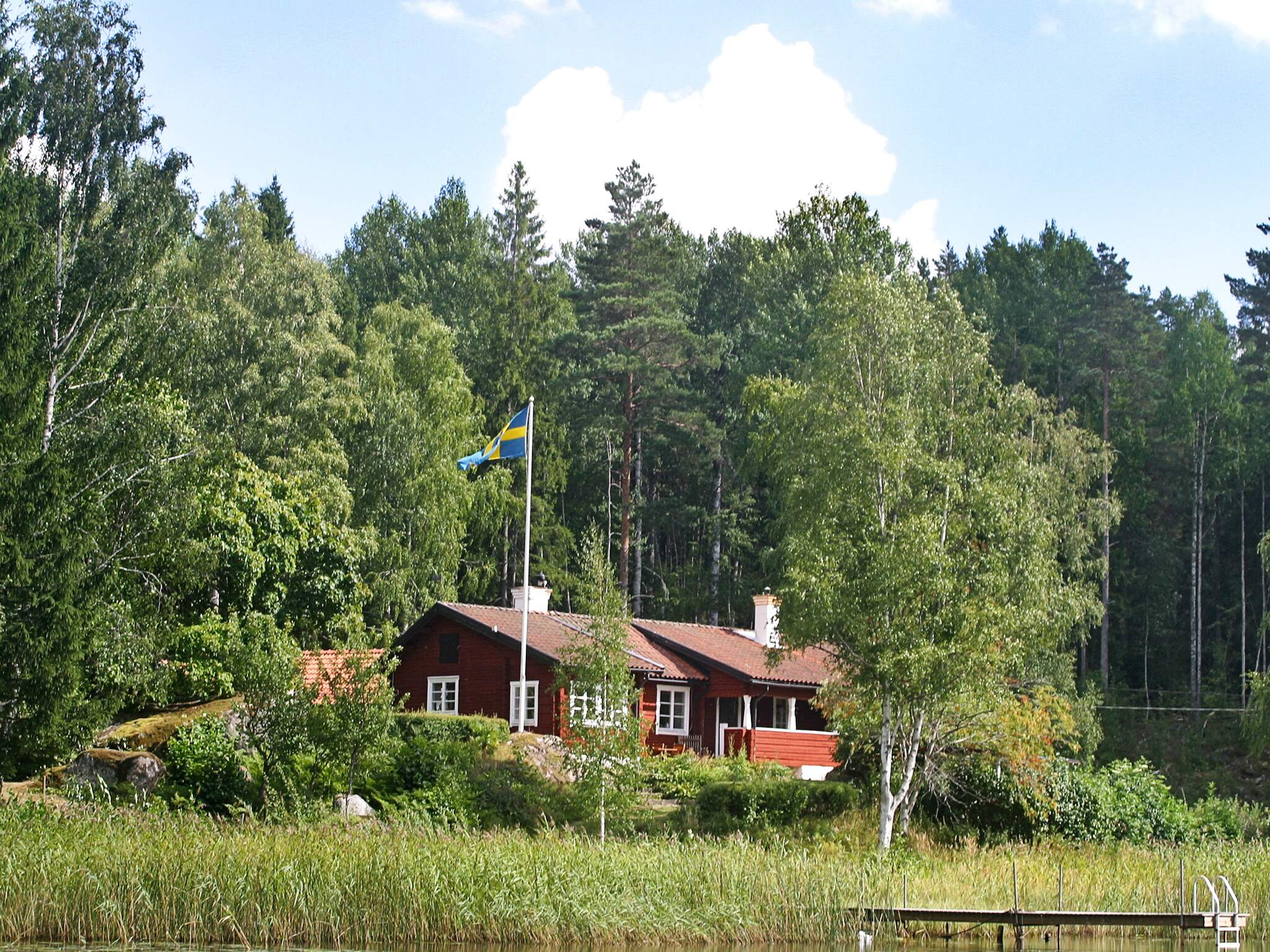 Ferienhaus Köping (953852), Köping, Västmanlands län, Mittelschweden, Schweden, Bild 19