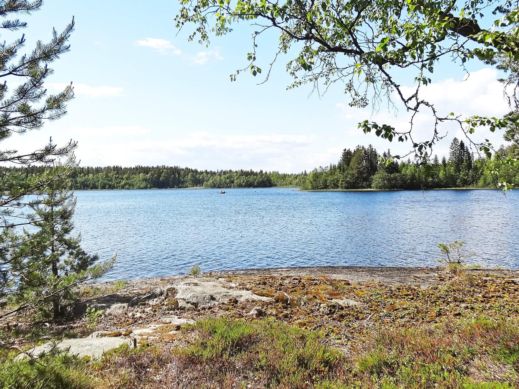 Ferienhaus Nordmaling (1026050), Lögdeå, Västerbottens län, Nordschweden, Schweden, Bild 23