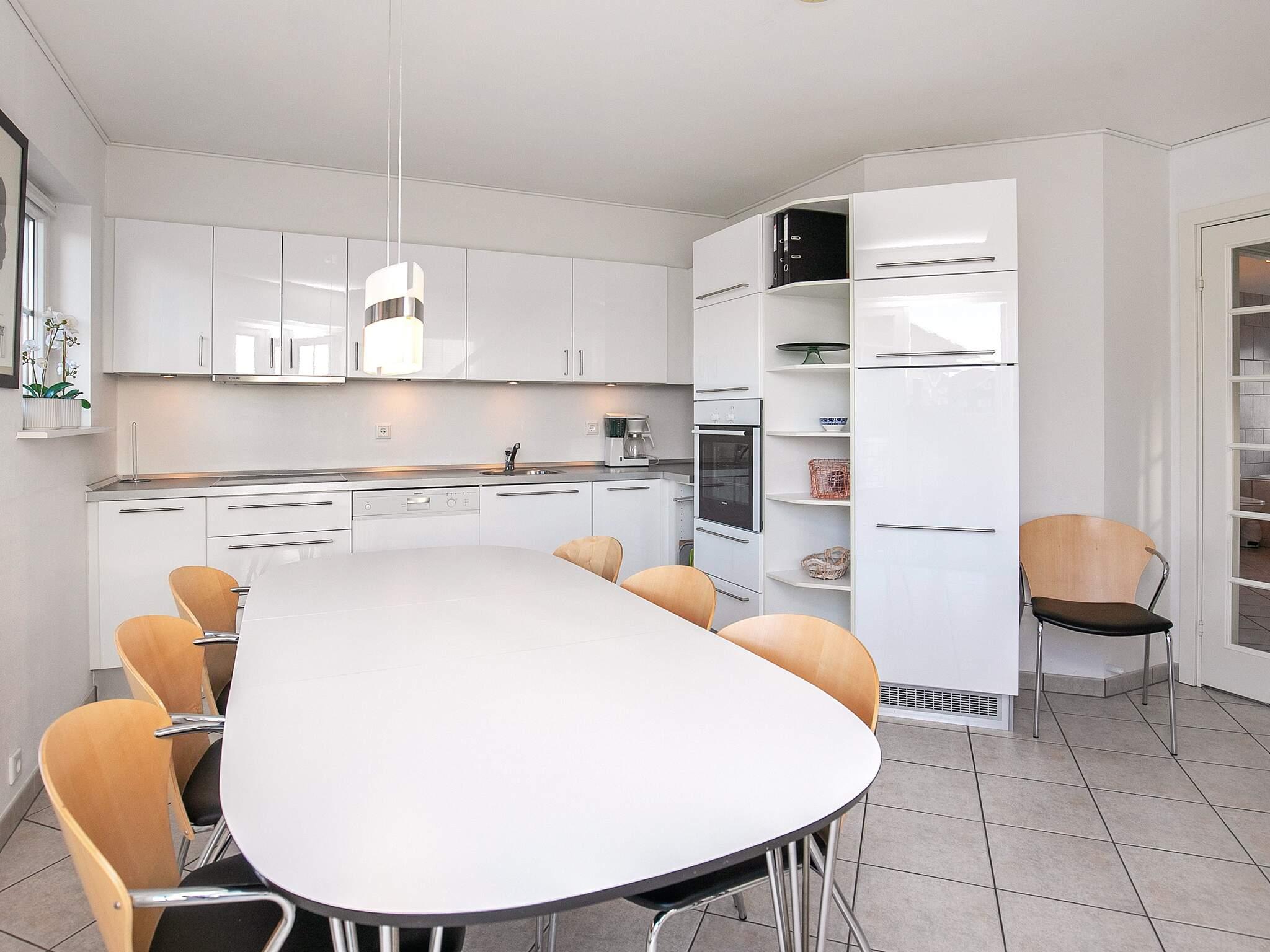 Appartement de vacances Bogense - Typ 3 - 4½ Zimmer,1.und 2.Stock (1086483), Bogense, , Fionie, Danemark, image 2
