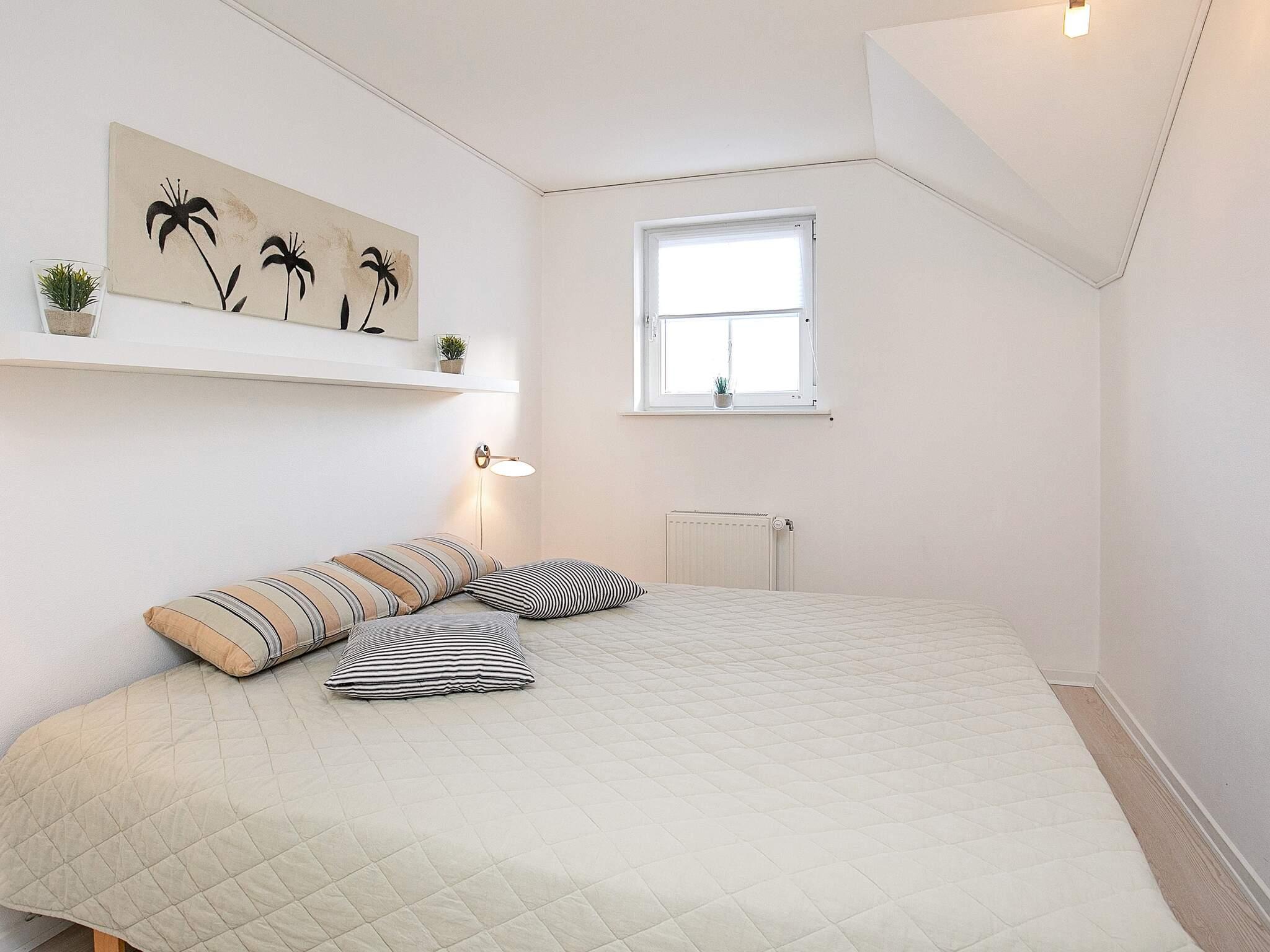 Appartement de vacances Bogense - Typ 3 - 4½ Zimmer,1.und 2.Stock (1086483), Bogense, , Fionie, Danemark, image 7