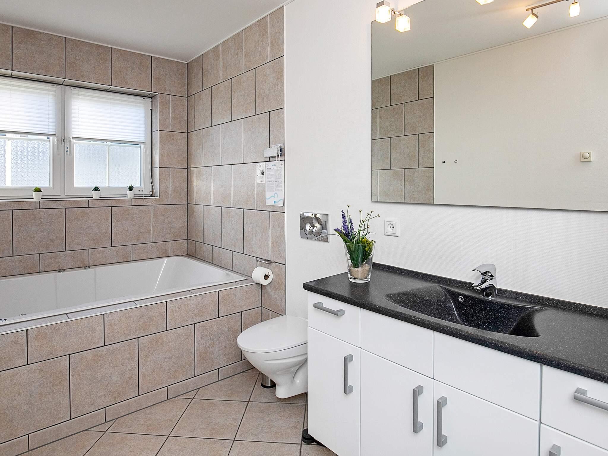 Appartement de vacances Bogense - Typ 3 - 4½ Zimmer,1.und 2.Stock (1086483), Bogense, , Fionie, Danemark, image 9