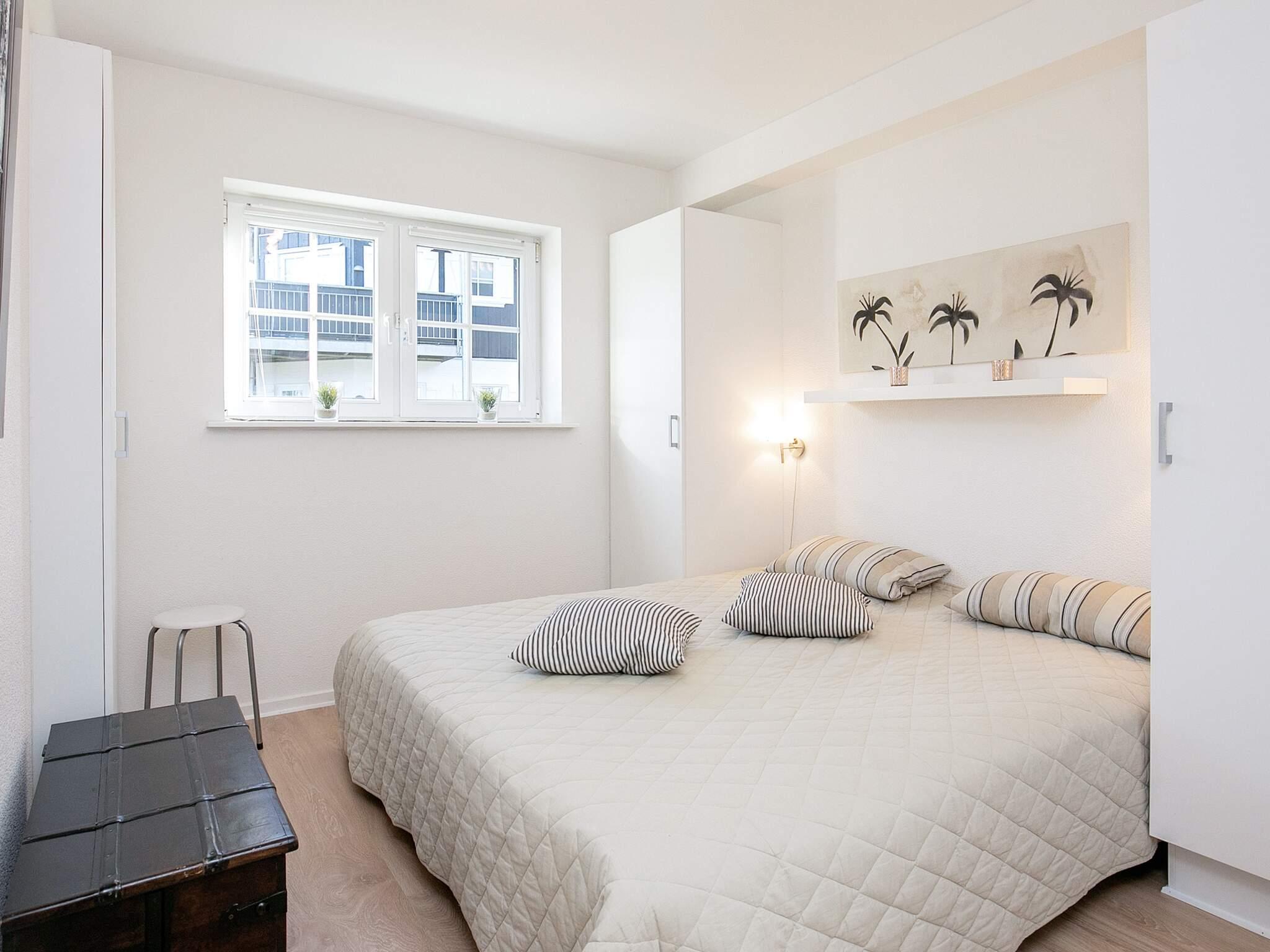 Appartement de vacances Bogense - Typ 4 - 3 Zimmer,Erdgeschoss (1087170), Bogense, , Fionie, Danemark, image 4