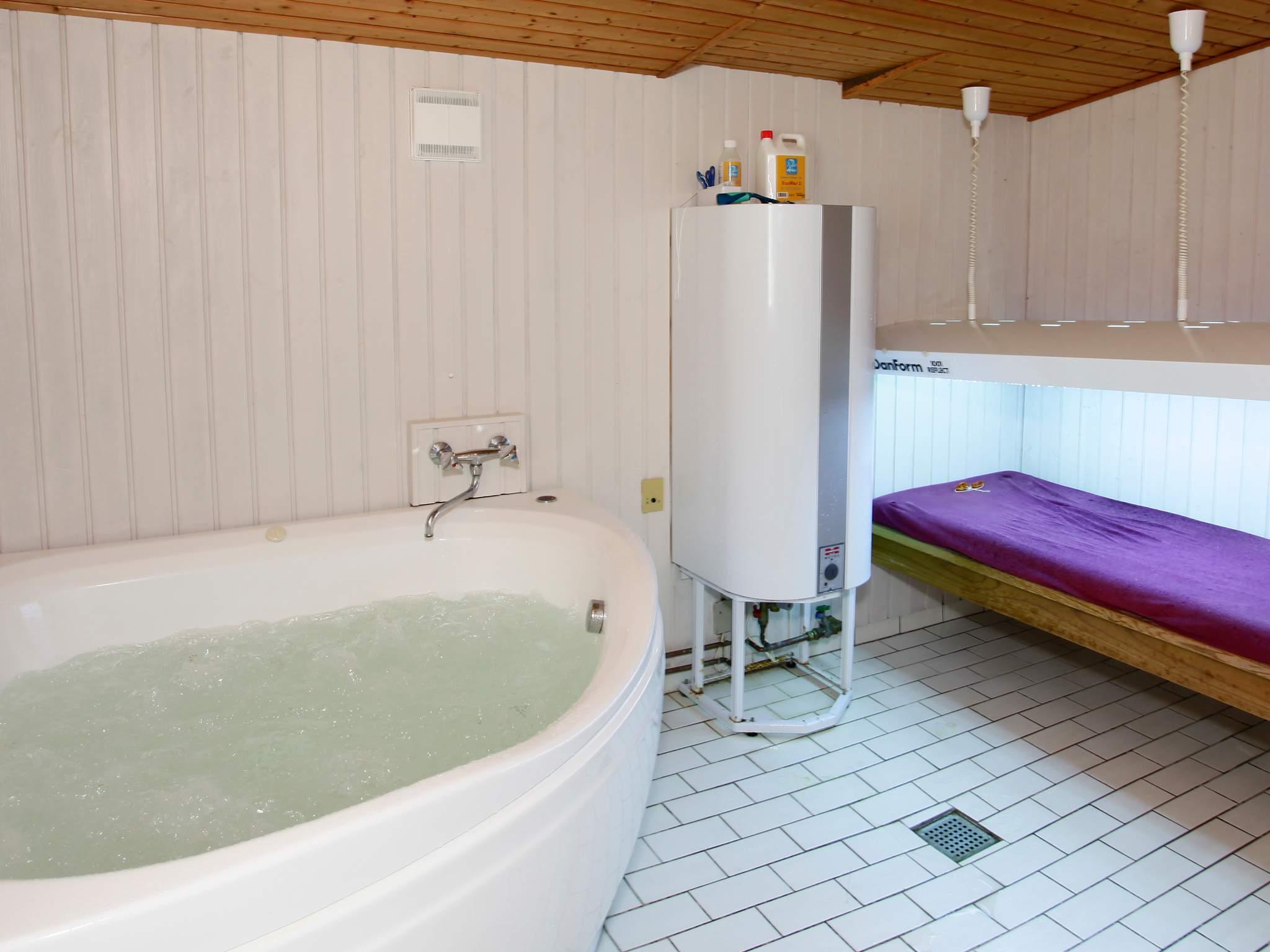 Ferienhaus Hummingen (81995), Hummingen, , Lolland, Dänemark, Bild 16