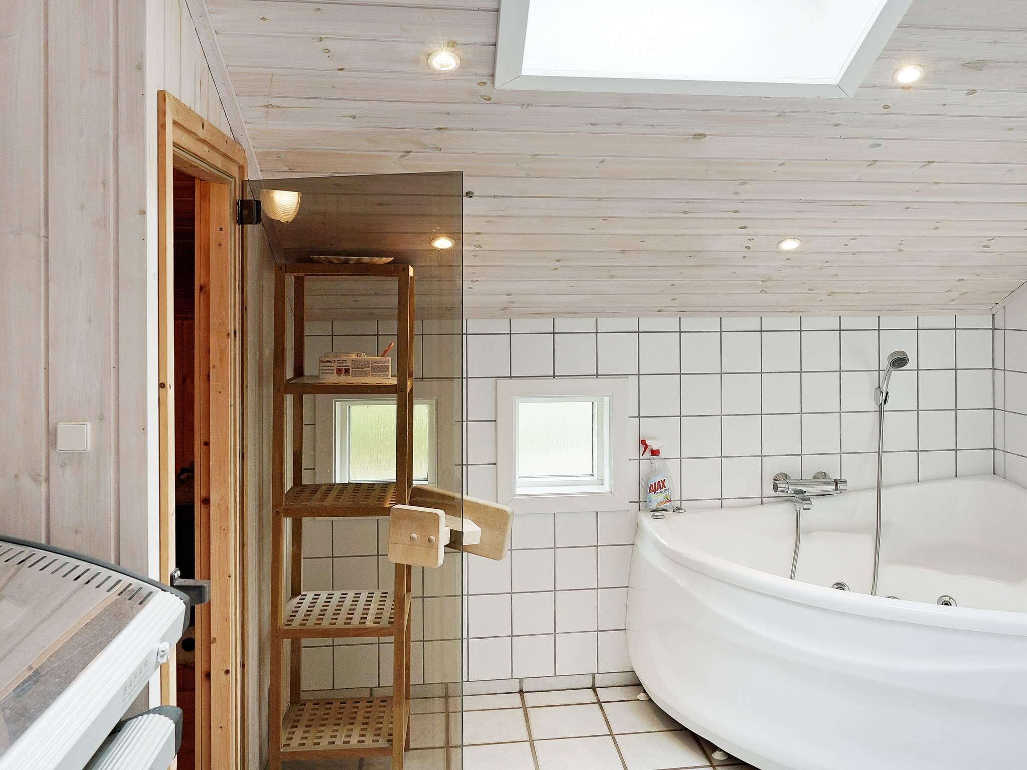 Ferienhaus Dueodde (82549), Nexø, , Bornholm, Dänemark, Bild 17