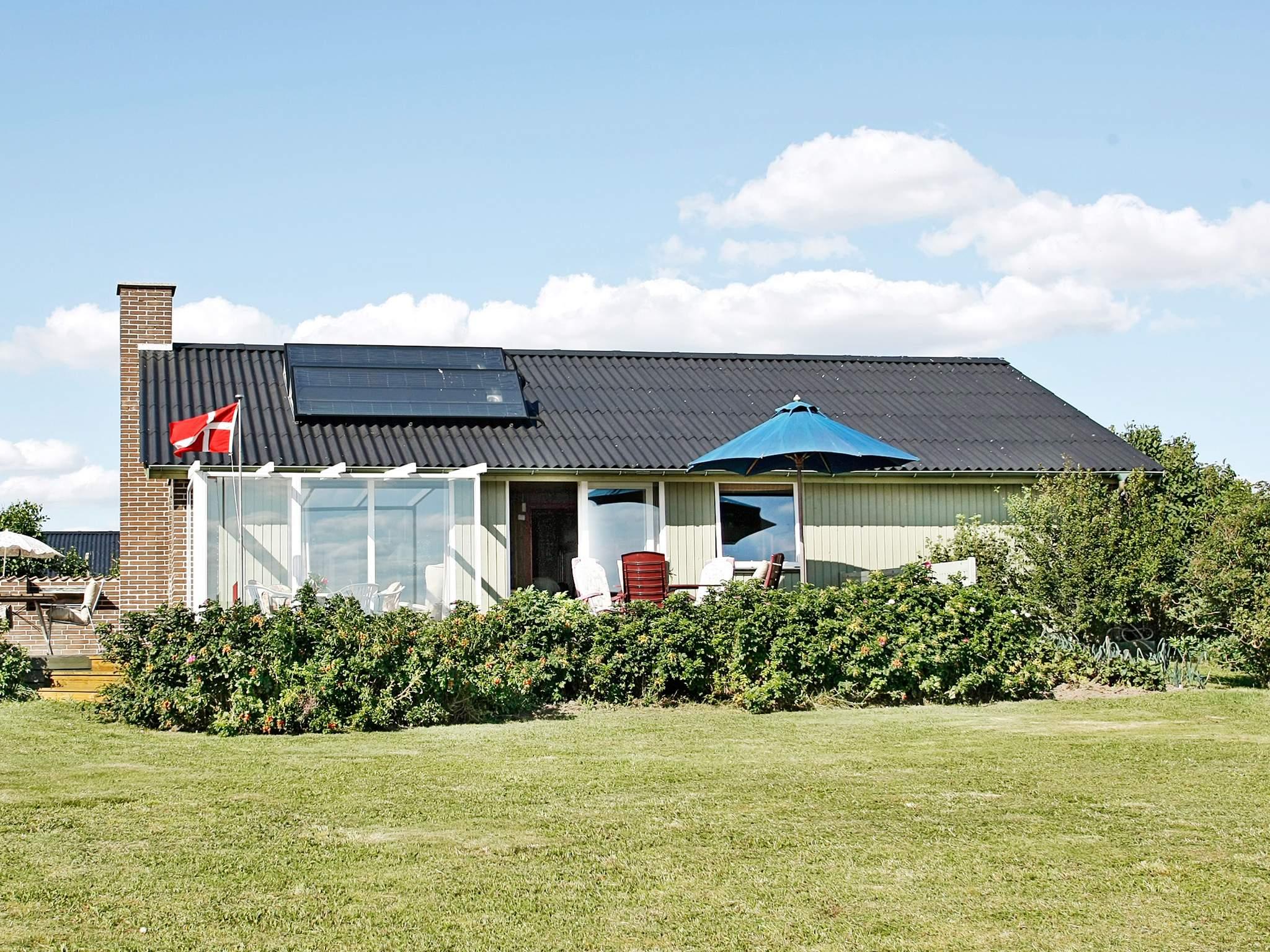 Maison de vacances Ejsingholm (84147), Ejsingholm, , Jutland Ouest, Danemark, image 11