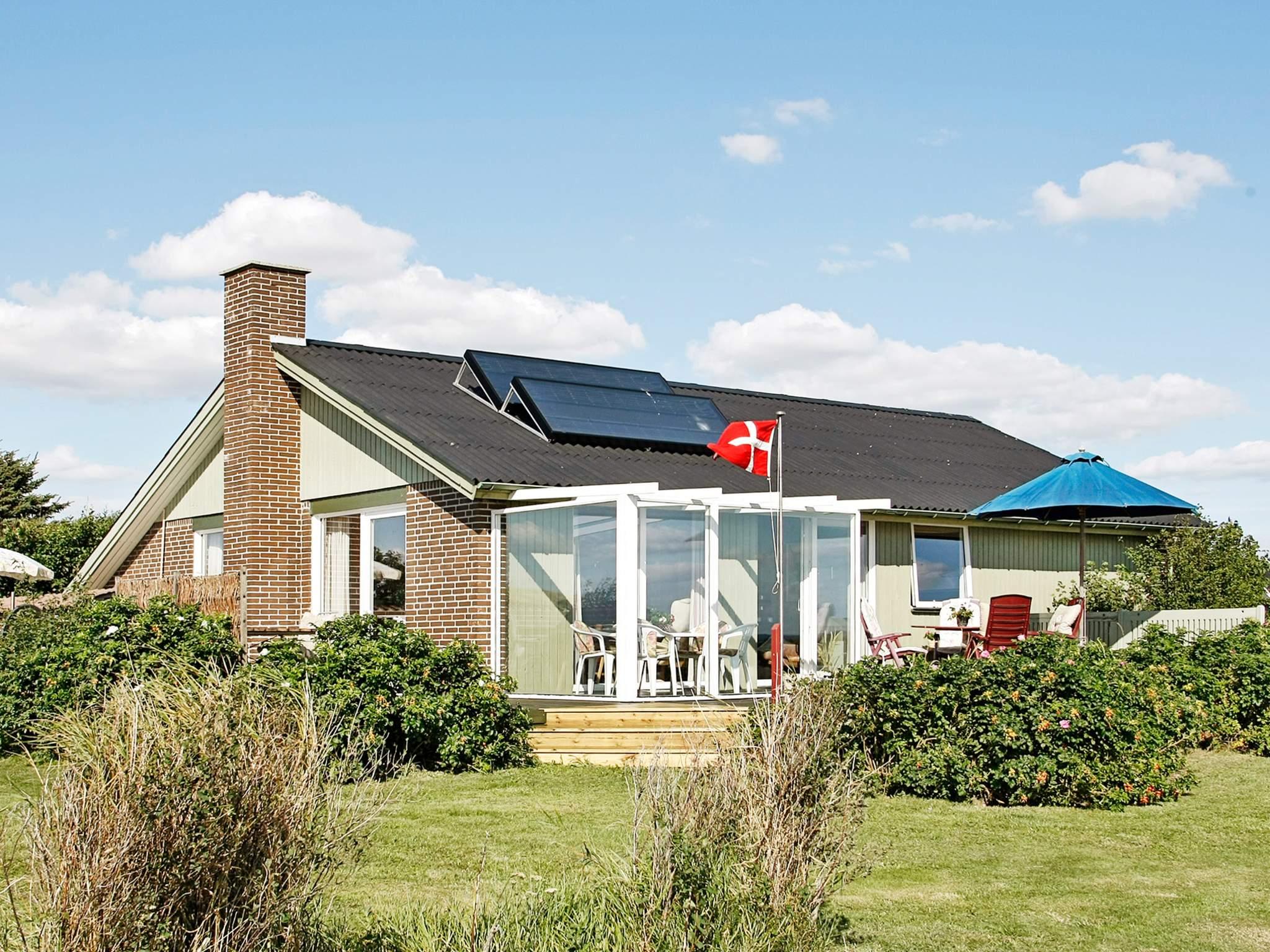 Maison de vacances Ejsingholm (84147), Ejsingholm, , Jutland Ouest, Danemark, image 12