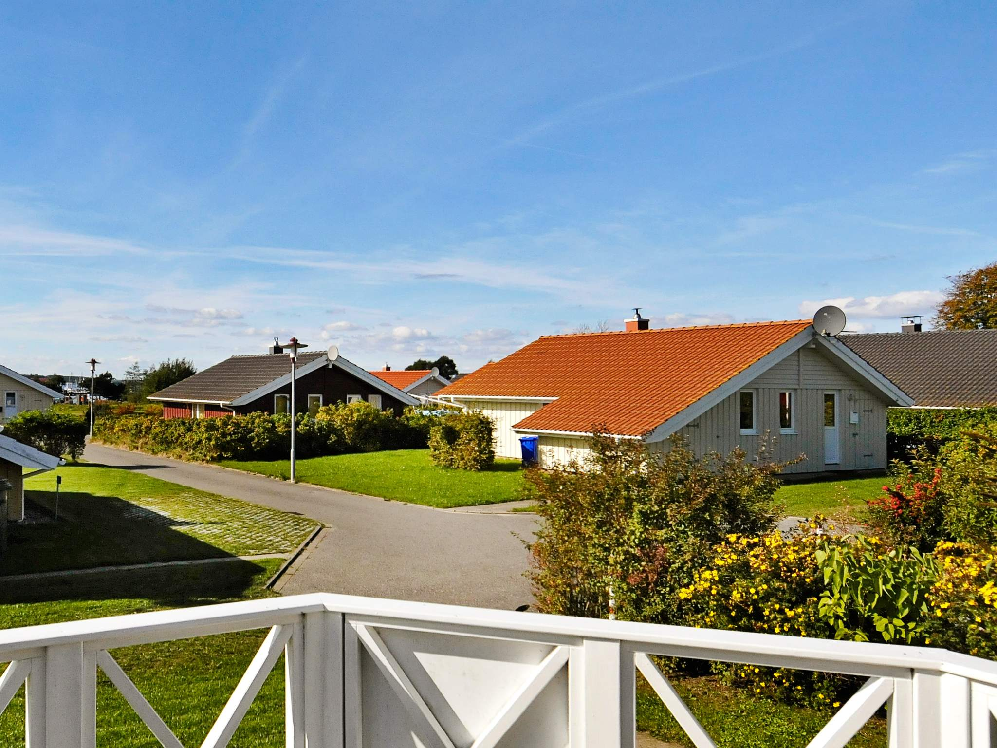 Holiday house Gelting (86215), Gelting, Gelting Bay, Schleswig-Holstein, Germany, picture 9