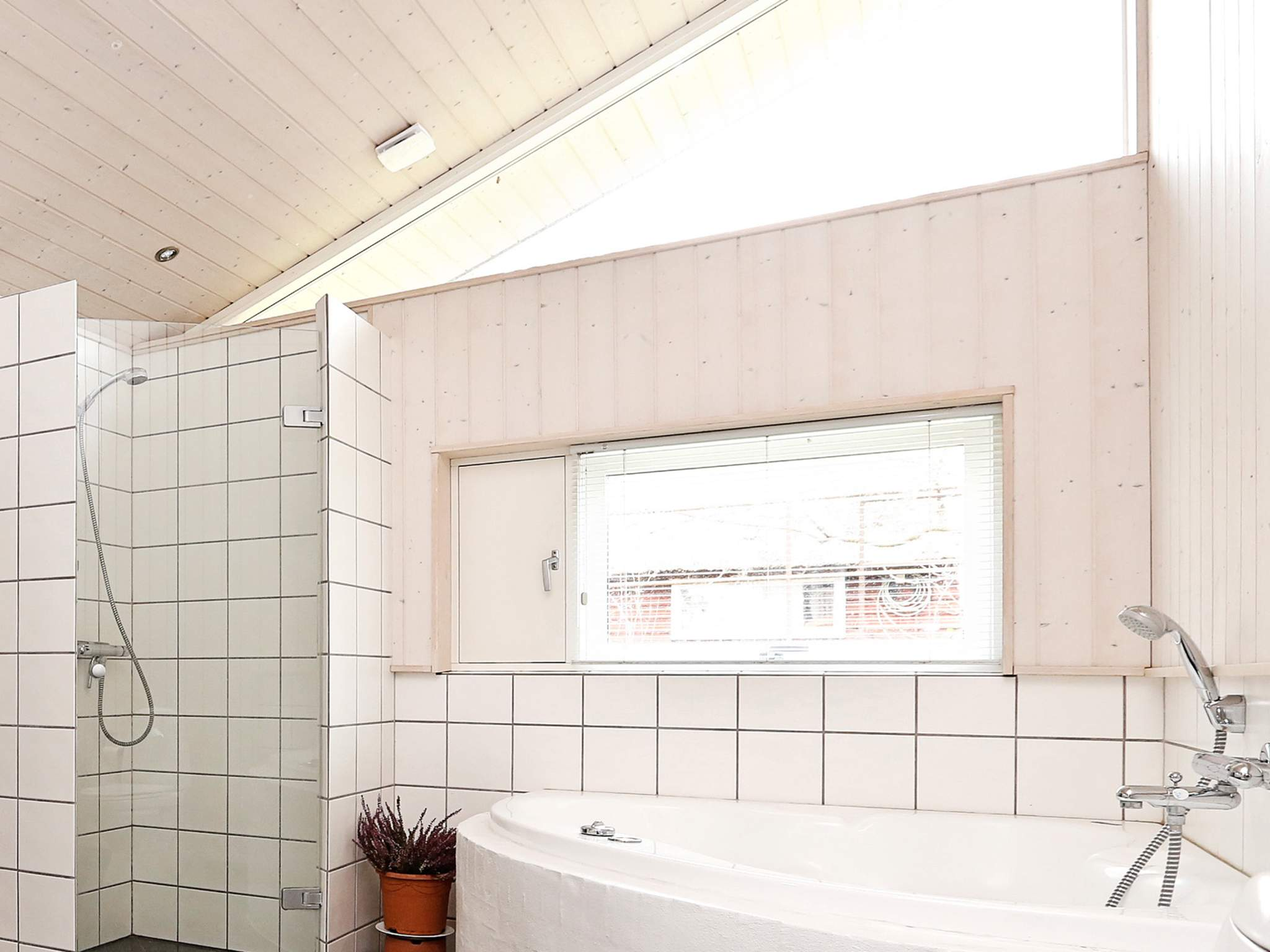 Ferienhaus Skibby (124927), Kirke Hyllinge, , Nordseeland, Dänemark, Bild 16