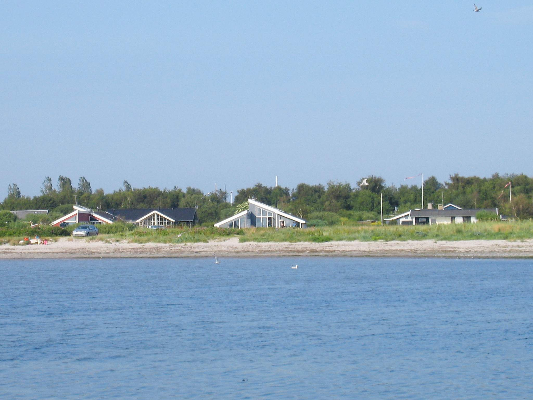 Holiday house Øer Strand (81834), Øerne, , East Jutland, Denmark, picture 25