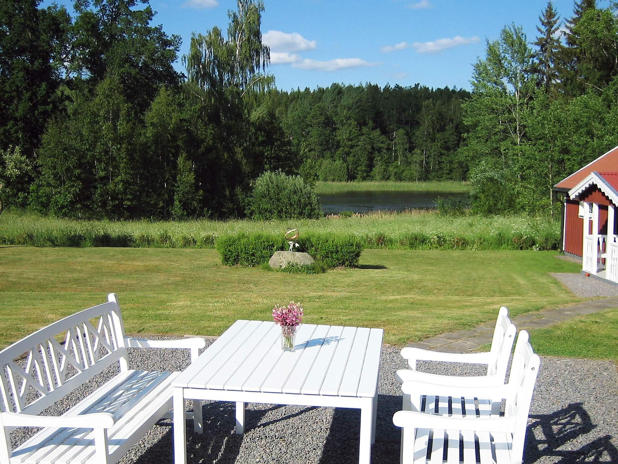 Ferienhaus Yxnerum (93441), Yxnerum, Östergötlands län, Südschweden, Schweden, Bild 22