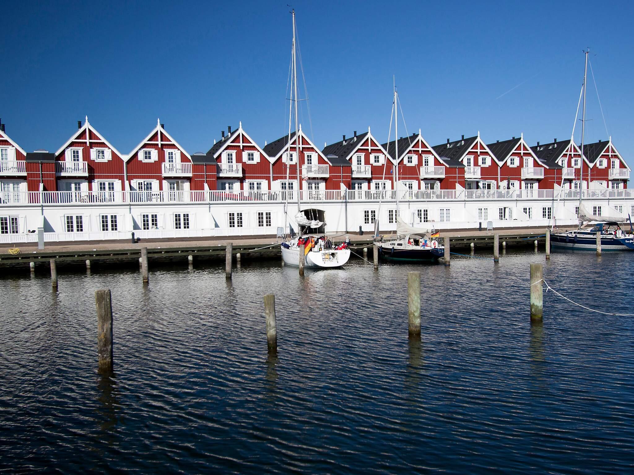Holiday house Bagenkop (483374), Bagenkop, , Langeland, Denmark, picture 28