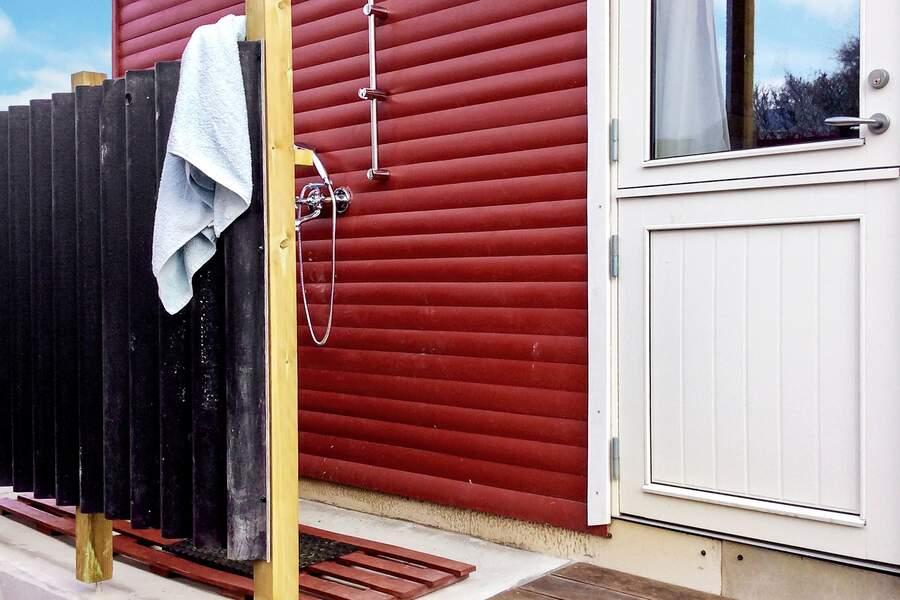 5 persoons vakantiehuis in Zuid-Sjælland