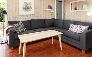 Ferienhaus DCT-01204 in Øster Hurup für 9 Personen - Bild 136696863
