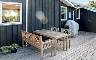 Holiday home DCT-01204 in Øster Hurup for 9 people - image 133232211