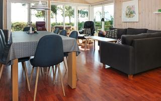 Ferienhaus DCT-01204 in Øster Hurup für 9 Personen - Bild 136696855