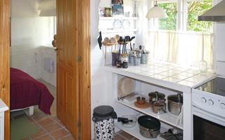 Sommerhus DCT-01209 i Houstrup til 6 personer - billede 134176046