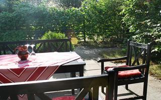 Sommerhus DCT-01209 i Houstrup til 6 personer - billede 134176014