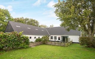 Sommerhus DCT-01209 i Houstrup til 6 personer - billede 134176012