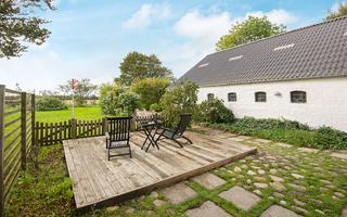 Sommerhus DCT-01209 i Houstrup til 6 personer - billede 134176050