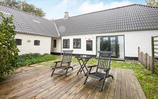 Sommerhus DCT-01209 i Houstrup til 6 personer - billede 134176048