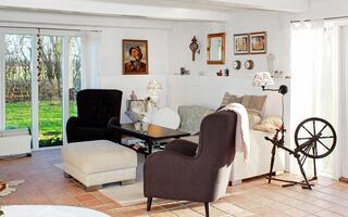 Sommerhus DCT-01209 i Houstrup til 6 personer - billede 134176028