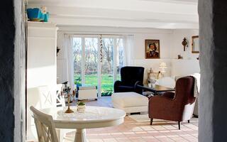 Sommerhus DCT-01209 i Houstrup til 6 personer - billede 134176024