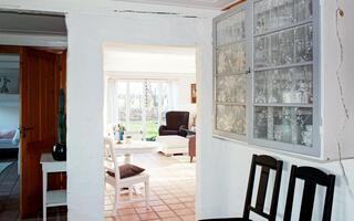 Sommerhus DCT-01209 i Houstrup til 6 personer - billede 134176020