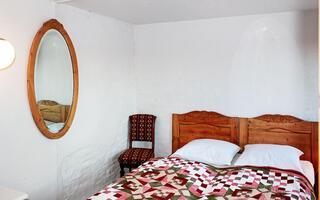 Sommerhus DCT-01209 i Houstrup til 6 personer - billede 134176030