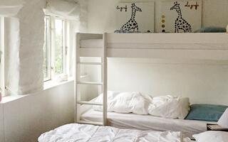 Sommerhus DCT-01209 i Houstrup til 6 personer - billede 134176034