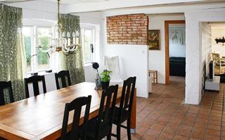 Sommerhus DCT-01209 i Houstrup til 6 personer - billede 134176018