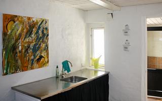 Sommerhus DCT-01209 i Houstrup til 6 personer - billede 134176040