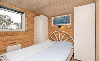 Ferienhaus DCT-01211 in Lodbjerg Hede, Søndervig für 7 Personen - Bild 136697139