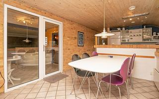 Ferienhaus DCT-01211 in Lodbjerg Hede, Søndervig für 7 Personen - Bild 136697127