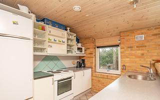 Ferienhaus DCT-01211 in Lodbjerg Hede, Søndervig für 7 Personen - Bild 136697123