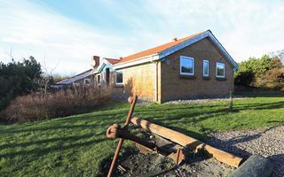 Ferienhaus DCT-01211 in Lodbjerg Hede, Søndervig für 7 Personen - Bild 136697155