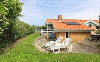 Ferienhaus DCT-01211 in Lodbjerg Hede, Søndervig für 7 Personen - Bild 136697117