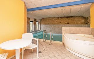 Ferienhaus DCT-01211 in Lodbjerg Hede, Søndervig für 7 Personen - Bild 136697121