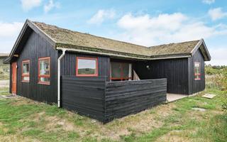 Ferienhaus DCT-01213 in Henne für 6 Personen - Bild 196542486