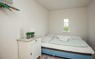Ferienhaus DCT-01224 in As Vig für 6 Personen - Bild 136697387