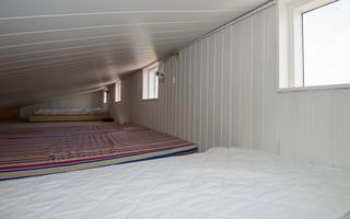 Ferienhaus DCT-01224 in As Vig für 6 Personen - Bild 136697395