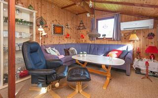 Holiday home DCT-01227 in Pøt Strandby for 5 people - image 133232799