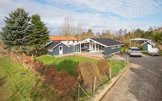 Ferienhaus DCT-01227 in Pøt Strandby für 5 Personen - Bild 136697403