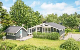 Holiday home DCT-01227 in Pøt Strandby for 5 people - image 133232775