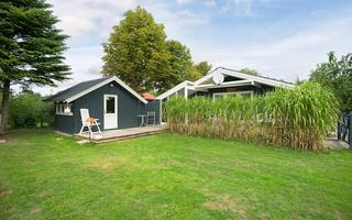 Holiday home DCT-01227 in Pøt Strandby for 5 people - image 133232777
