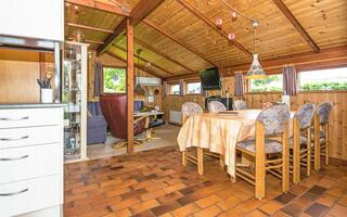 Holiday home DCT-01227 in Pøt Strandby for 5 people - image 133232791