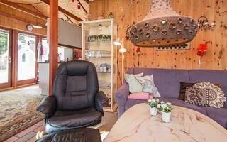 Holiday home DCT-01227 in Pøt Strandby for 5 people - image 133232801